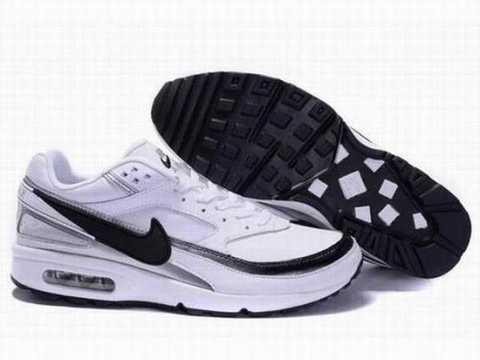 Air Bw Vente Max Baskets Nike achat Basket Chaussures Homme Zqvt5wn7